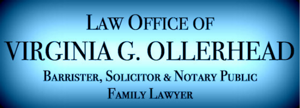 Law Office of Virginia Ollerhead